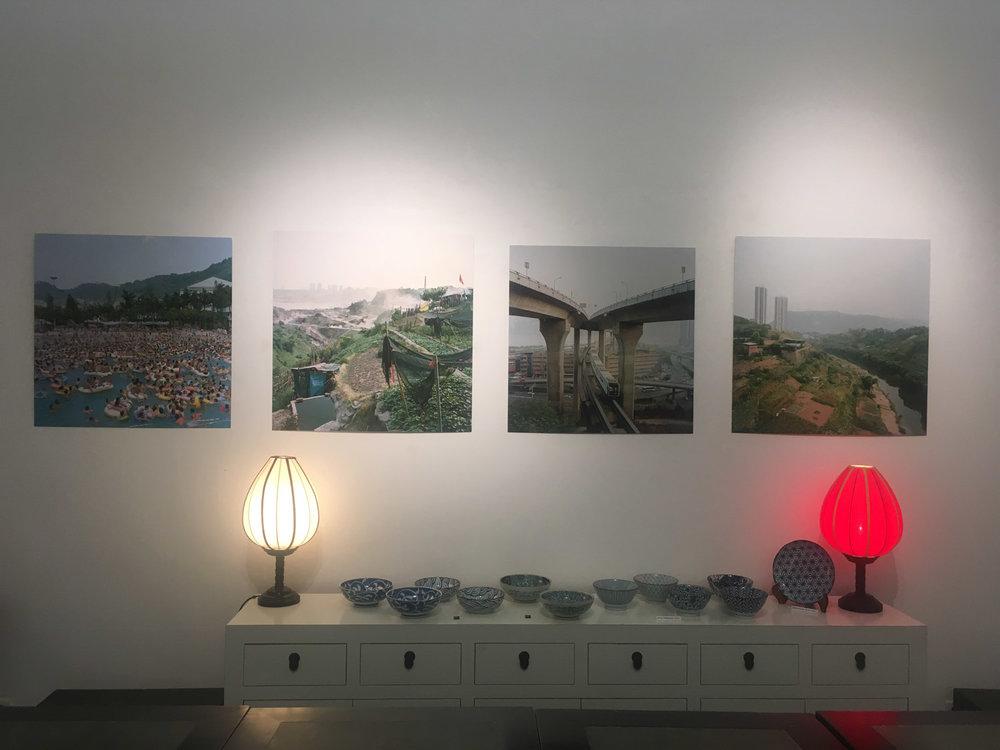 exhibition-9870.jpg