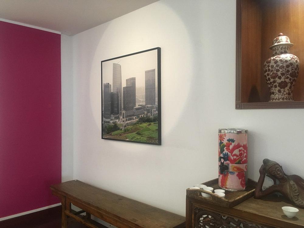 exhibition-9880.jpg