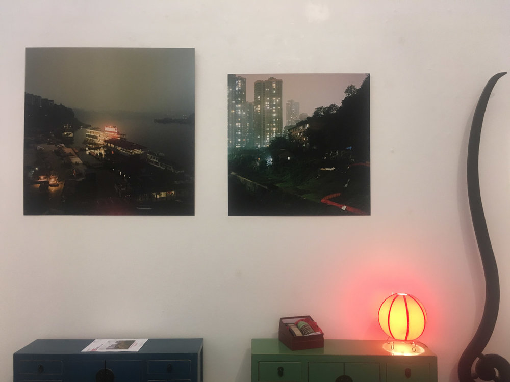 exhibition-9884.jpg