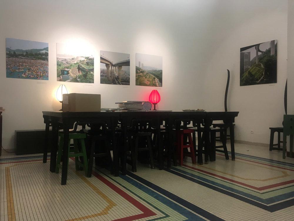 exhibition-9874.jpg