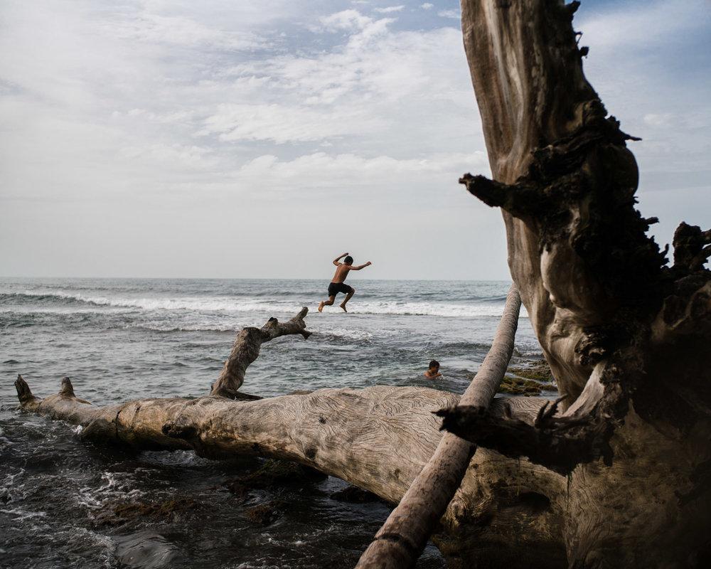 costa-rica-7312.jpg