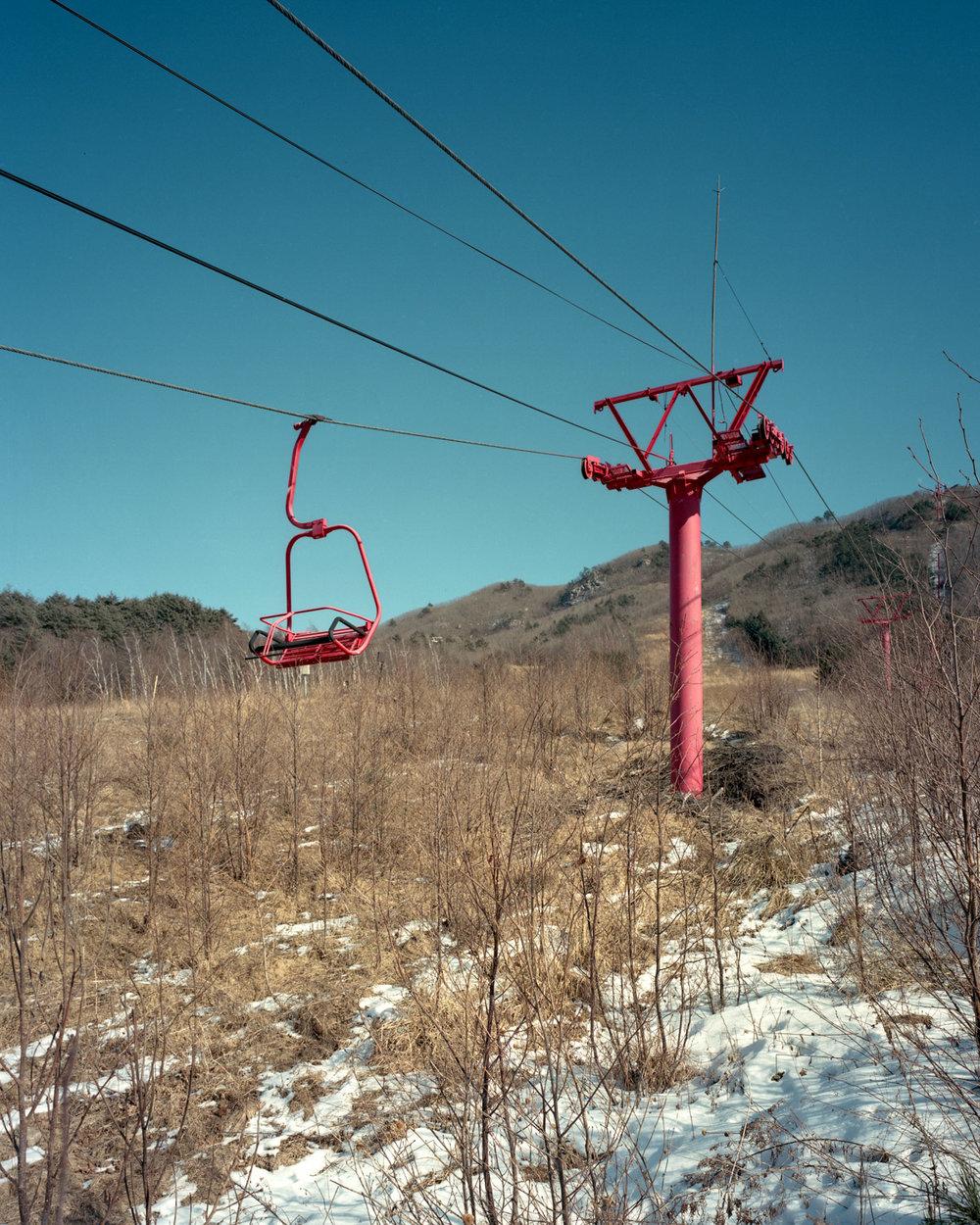 alps-resort-182-2.jpg