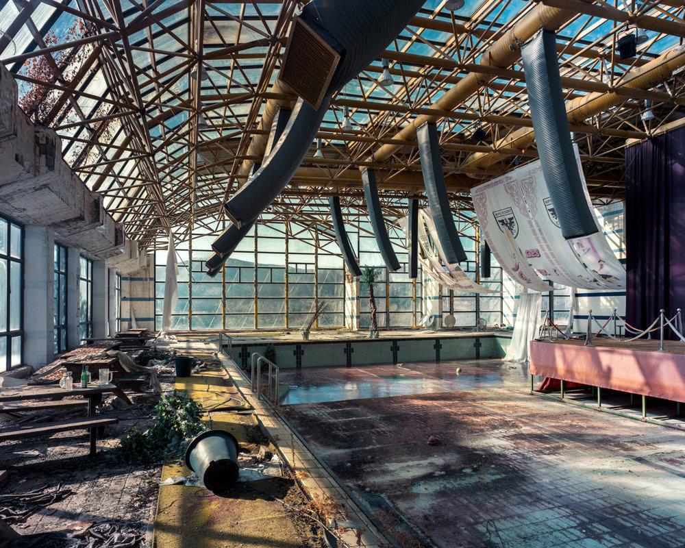 alps-resort-165.jpg