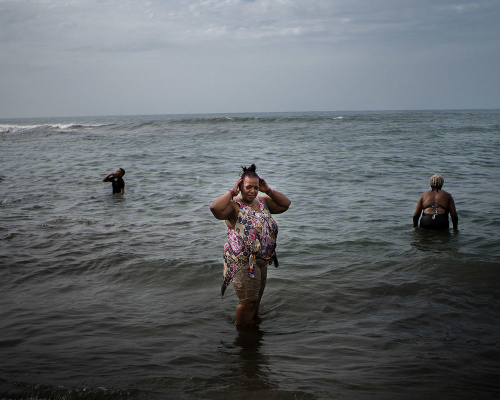 costa-rica-banana-trade-7272.jpg
