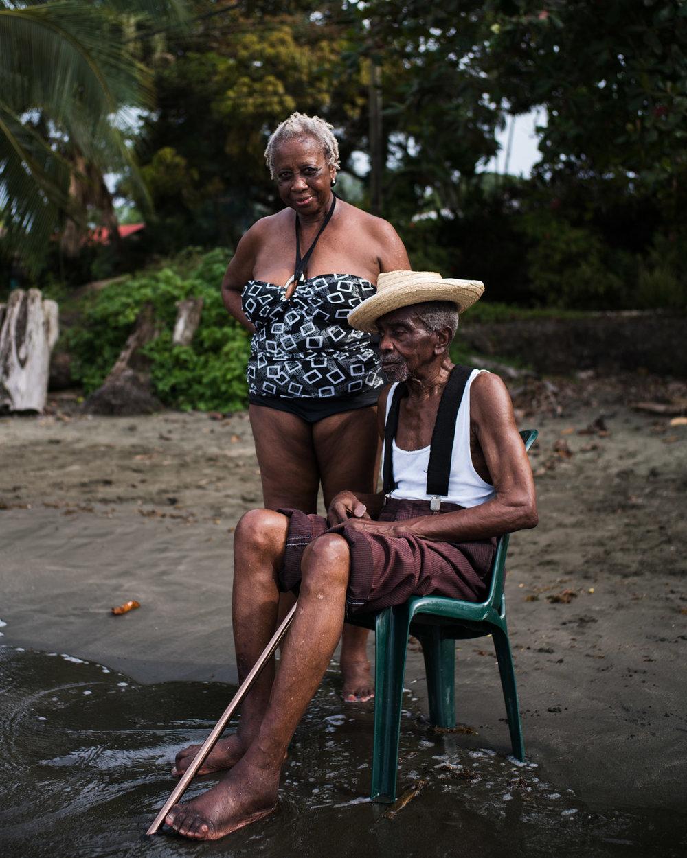 costa-rica-banana-trade-7356.jpg