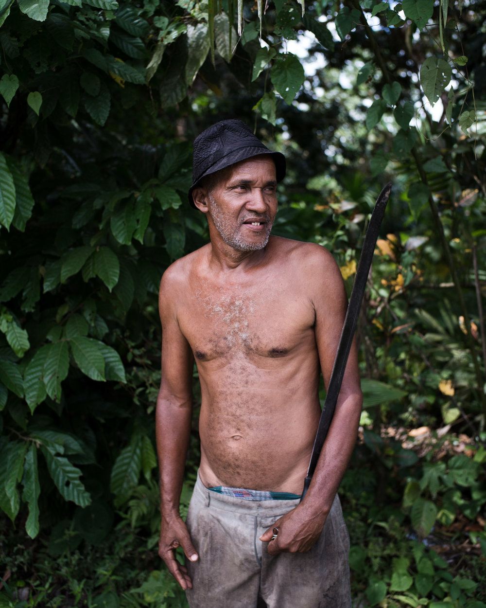 costa-rica-banana-trade-8861.jpg