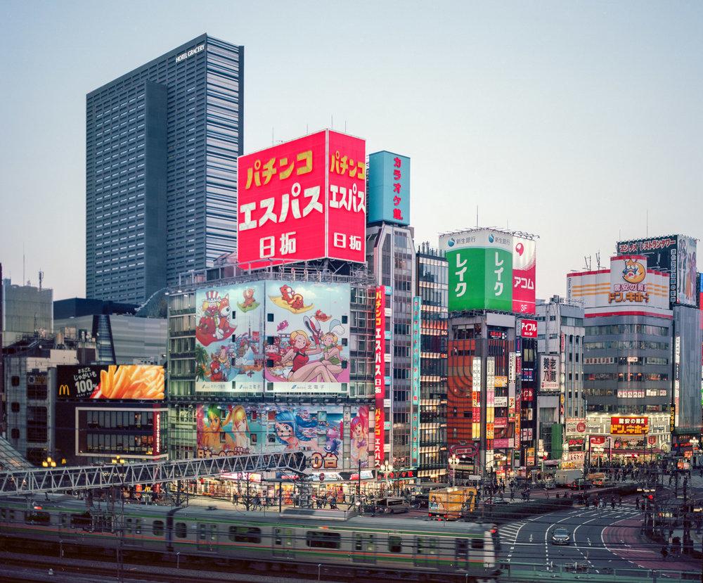 Kabukicho-245.jpg