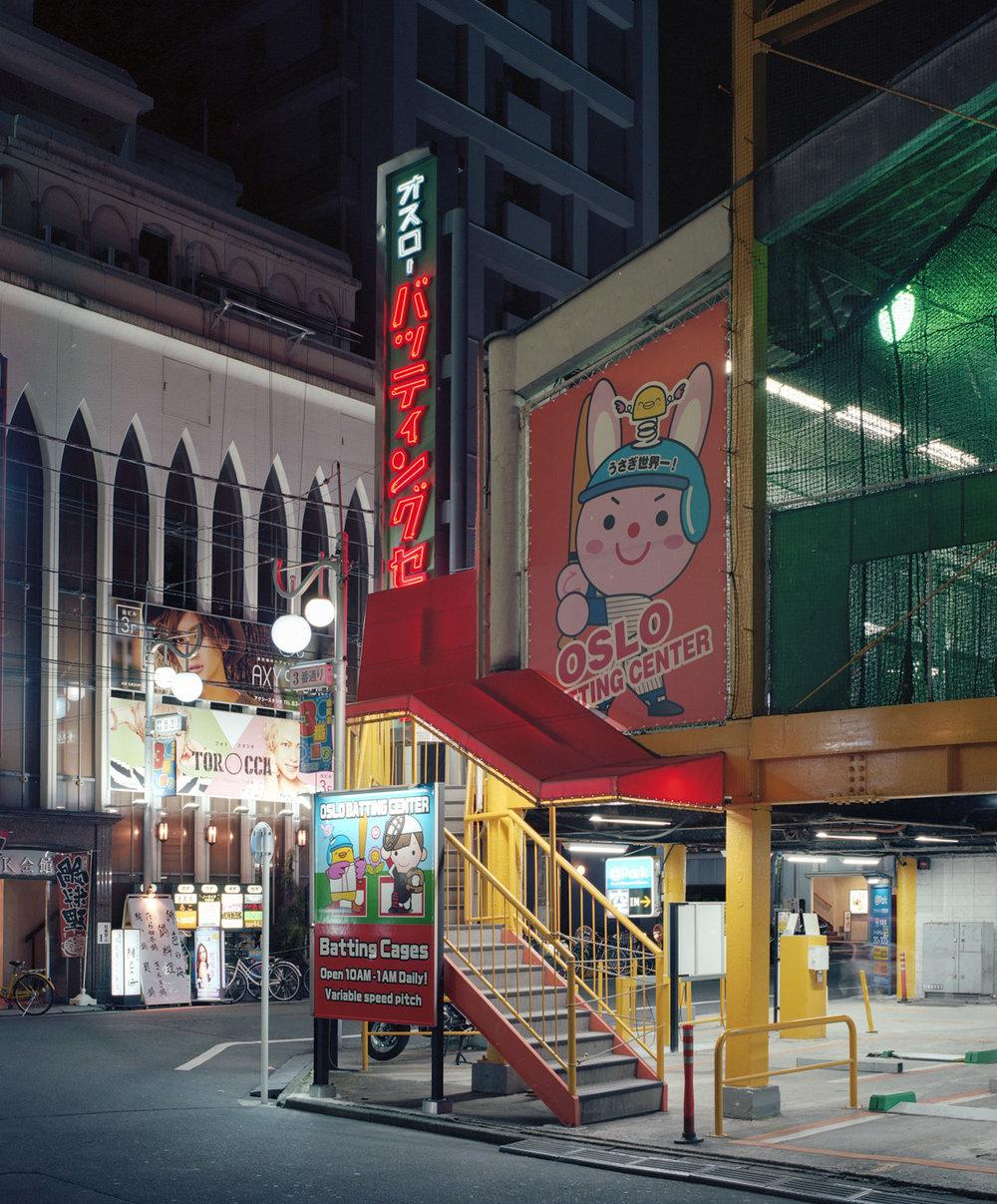 Kabukicho-267.jpg