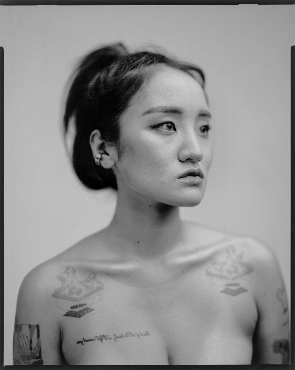 tattooist-korea-810019.jpg