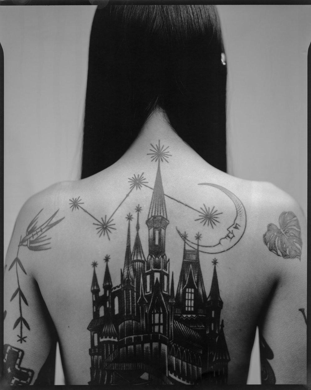 tattooist-korea-810033.jpg