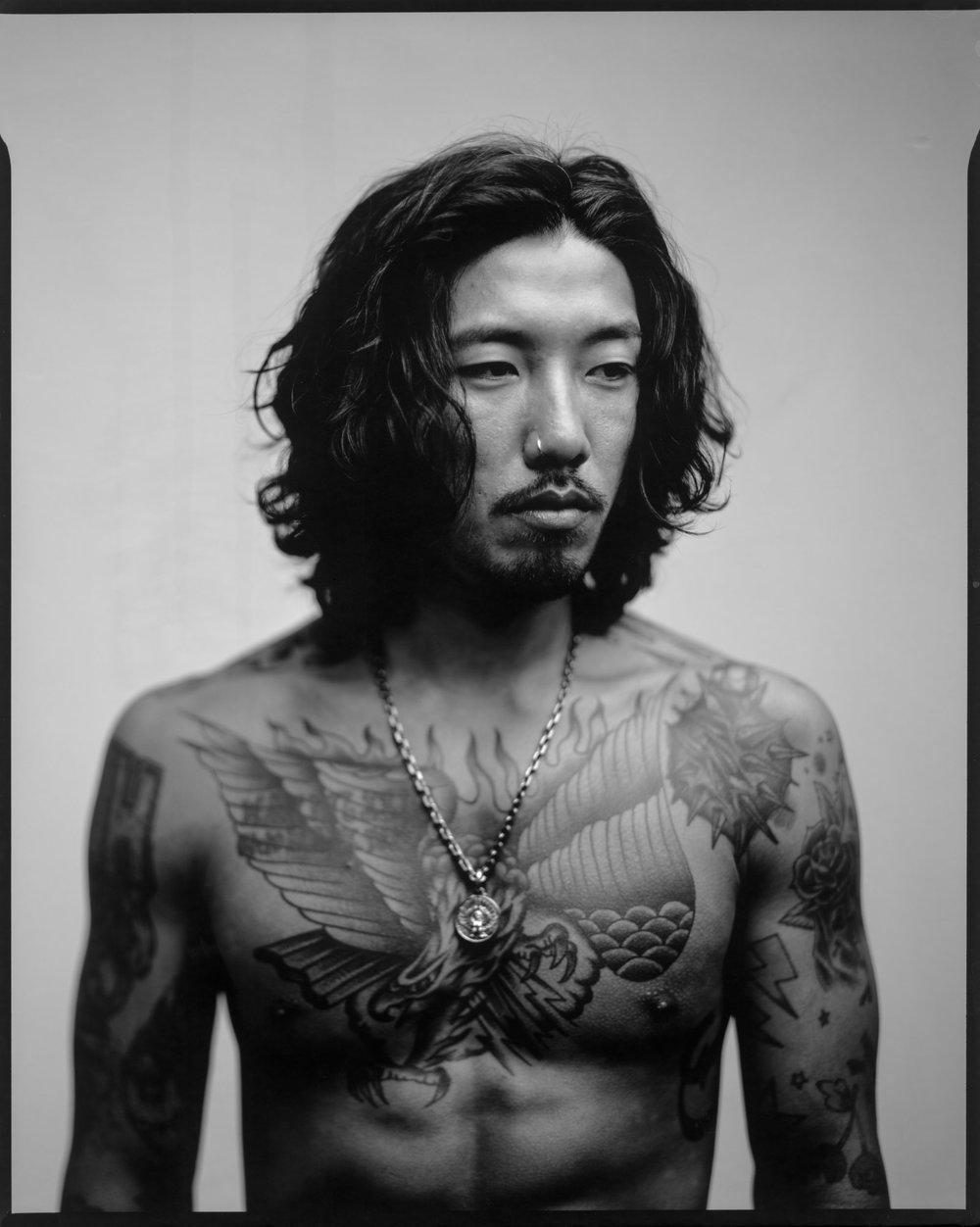 tattooist-korea-810040.jpg