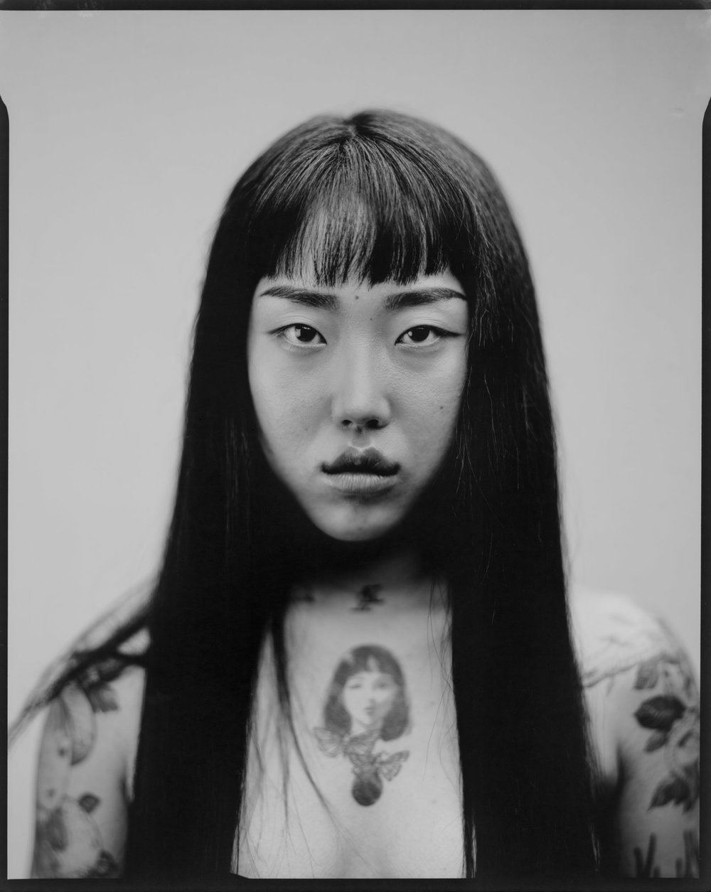 tattooist-korea-810050.jpg