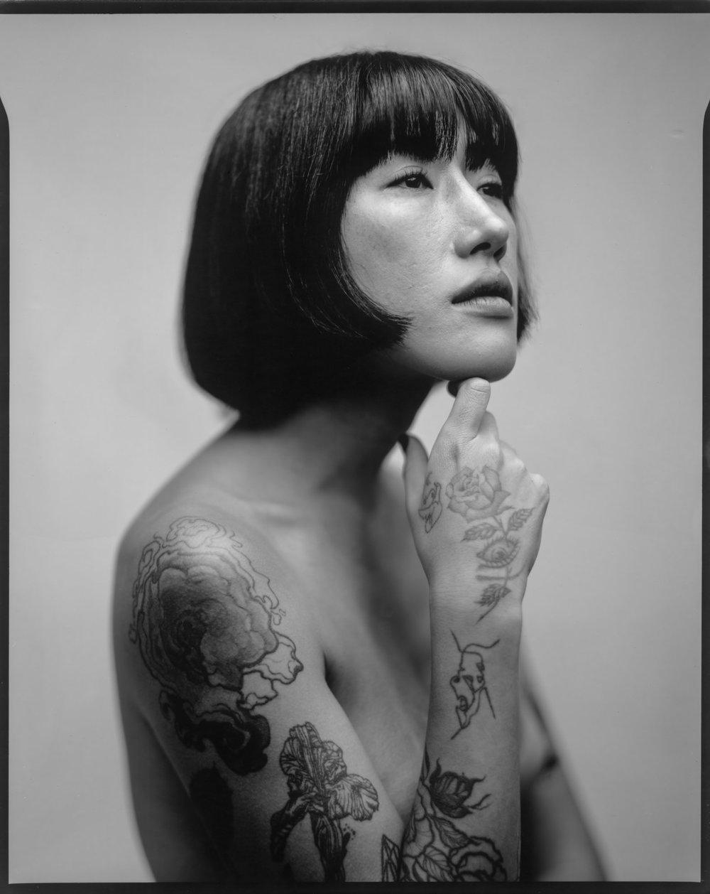 tattooist-korea-810056.jpg