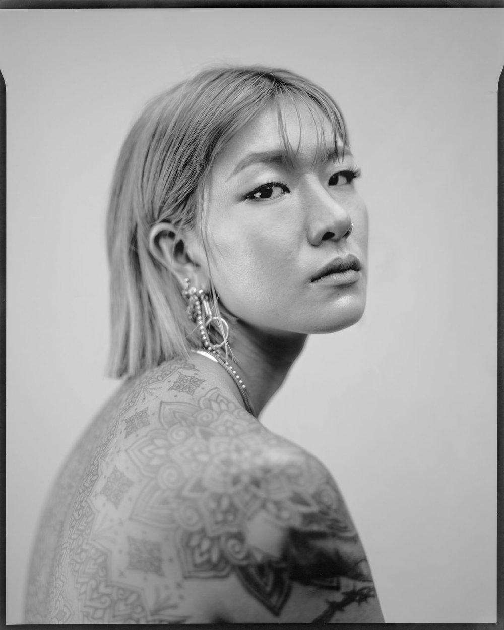 tattooist-korea-810063.jpg