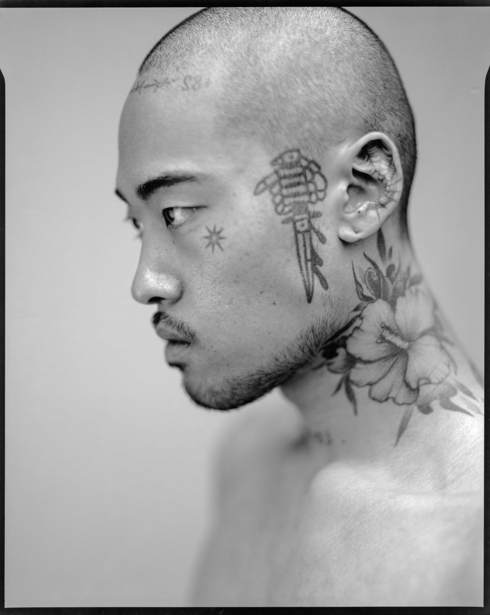 tattooist-korea-810069.jpg