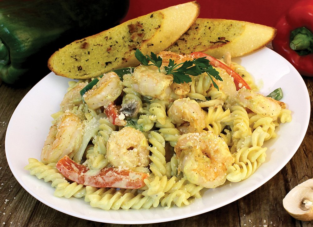 Shrimp fusilli 02 final.jpg