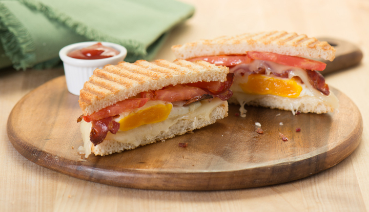 Bacon-Egg-Swiss-Panini-028.jpg