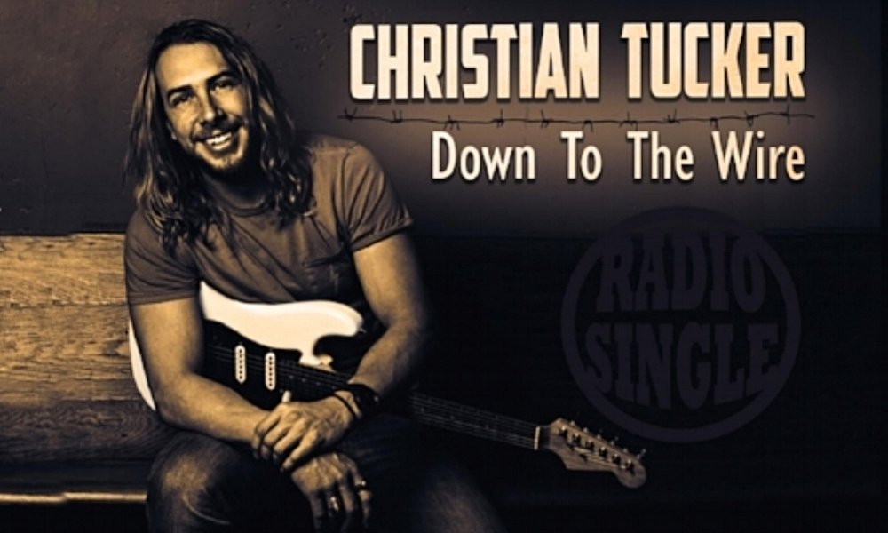 christian cd cover.jpg