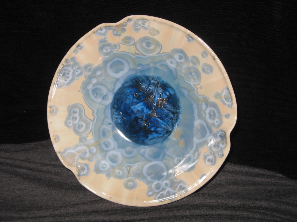 pottery 010.jpg