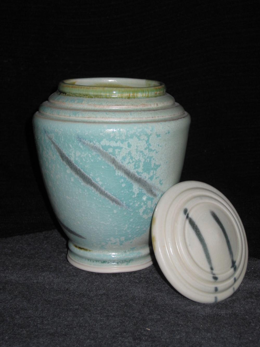pottery 037.jpg