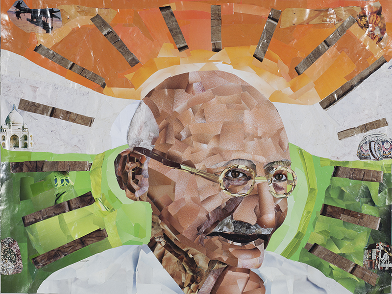 Gandhi web copy.jpg