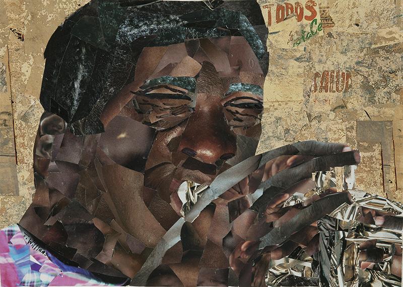 El Trompetista Web copy.jpg