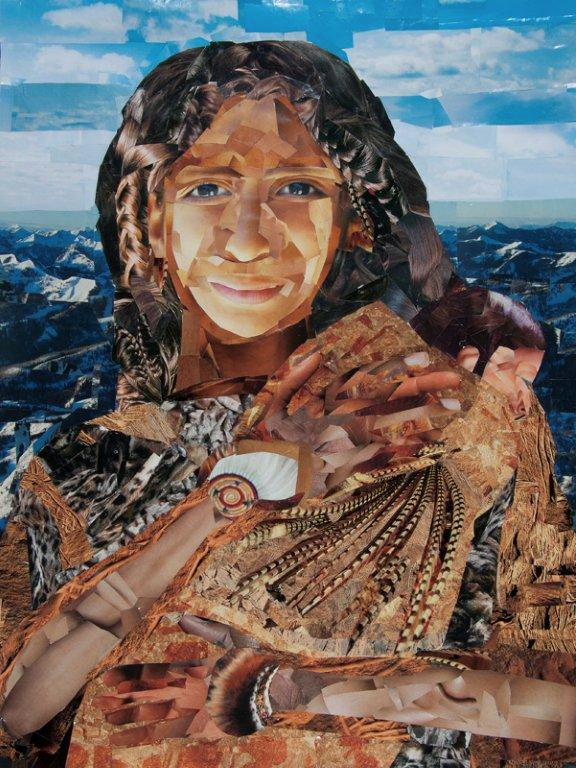Sacagawewa.jpg