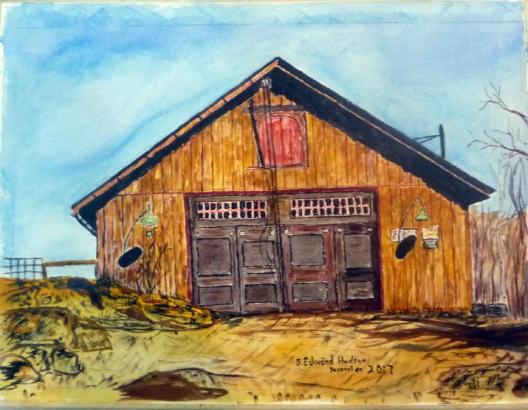 Aleworks Barn.JPG