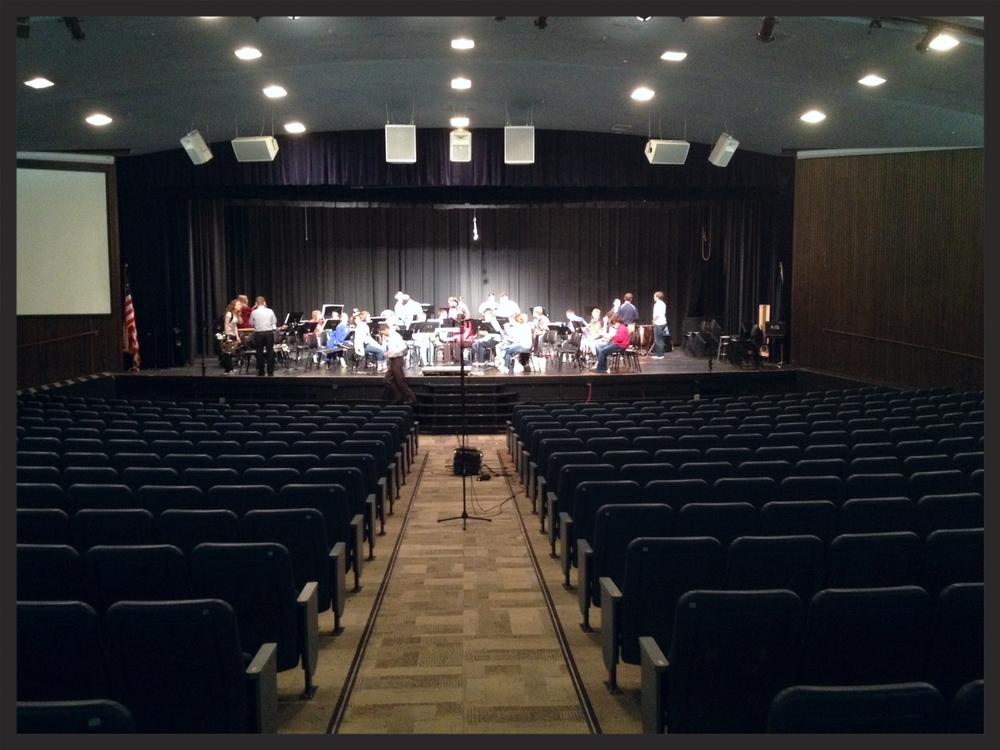 KHS Ensembles 2
