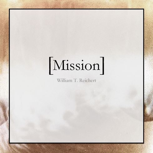 Mission Recording 3