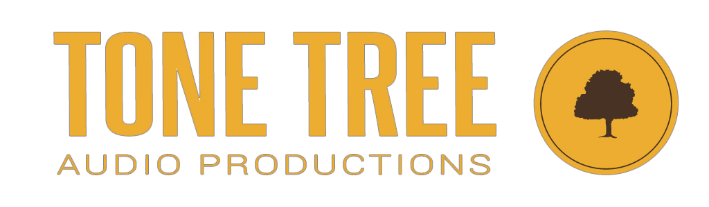 Tone Tree Audio, LLC