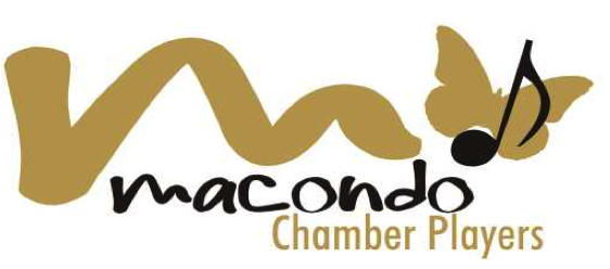 Macondo Chamber Players
