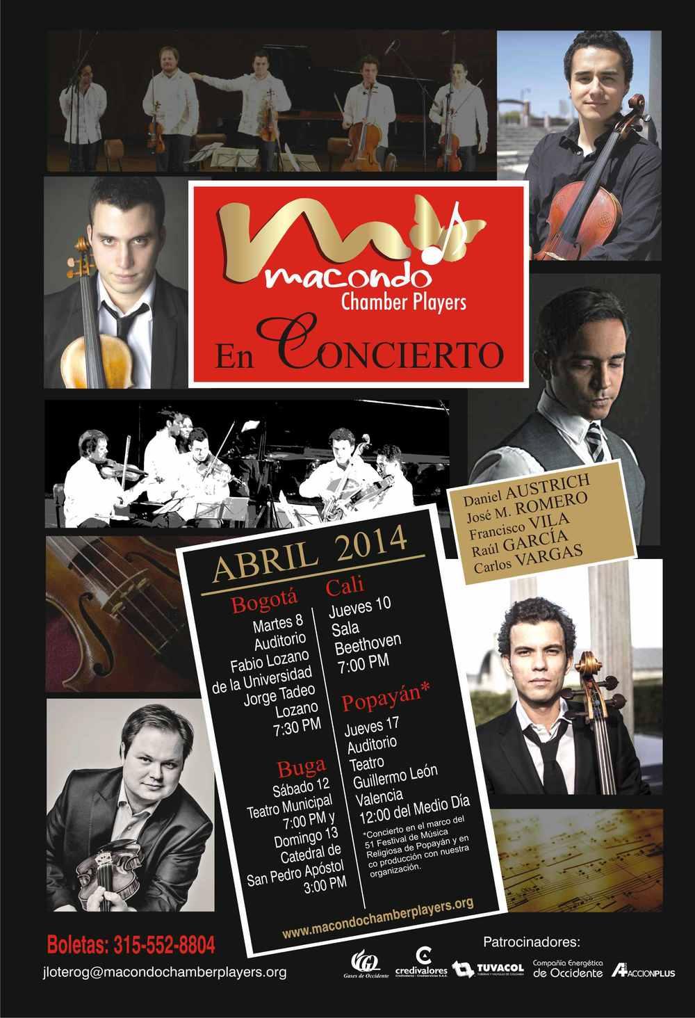 Afiche - Abril 2014.jpg