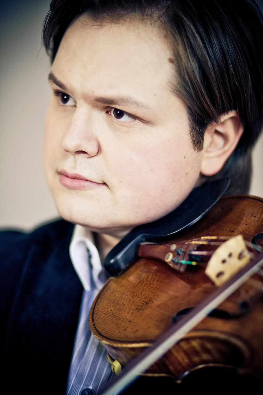 Daniel Austrich.JPG