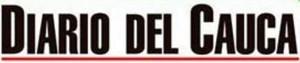 COLOMBIA  - 19/04/201 4 ENTREVISTA Y RESEÑA - I  NTERVIEW