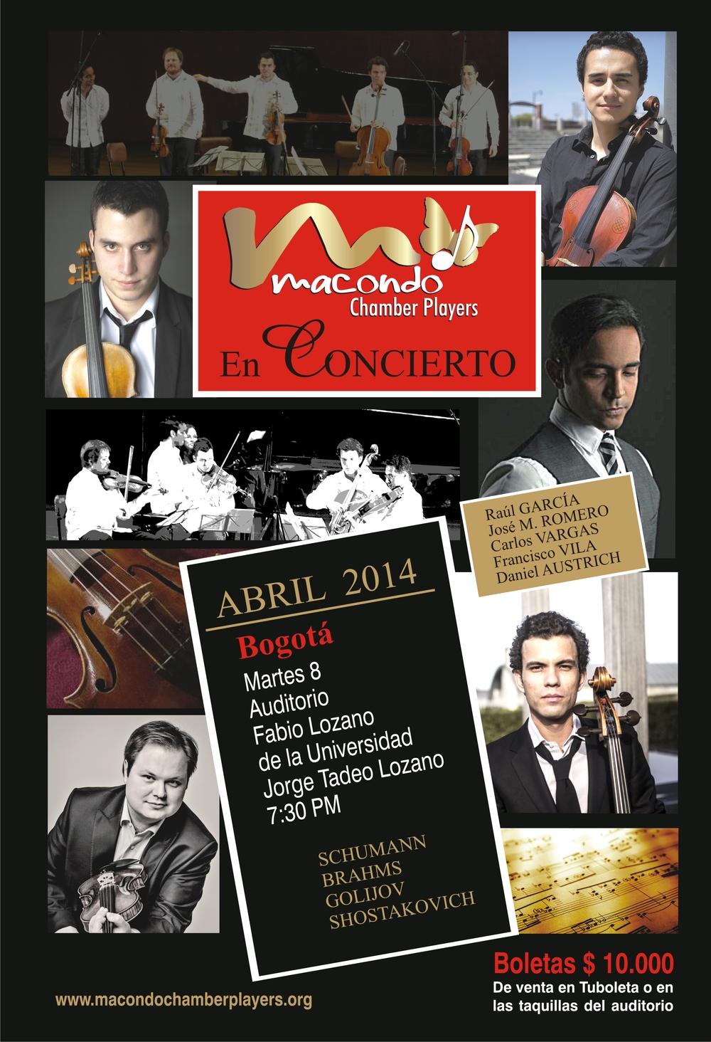 Afiche Bogotá Abril 8.jpg