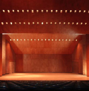 Sala Beethoven.png