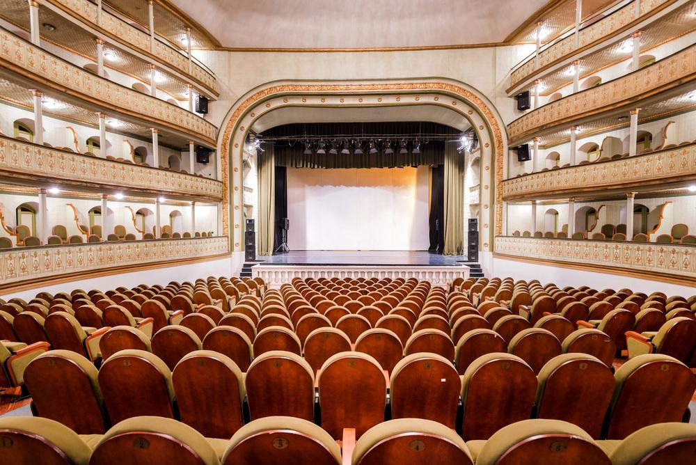 Teatro Guillermo Valencia copy.jpg