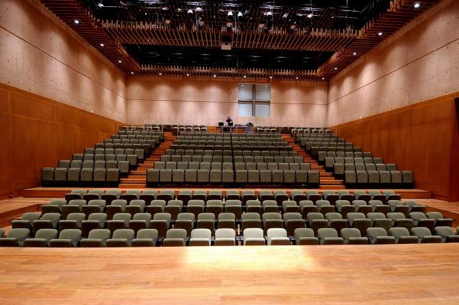 Teatro Estudio.jpg