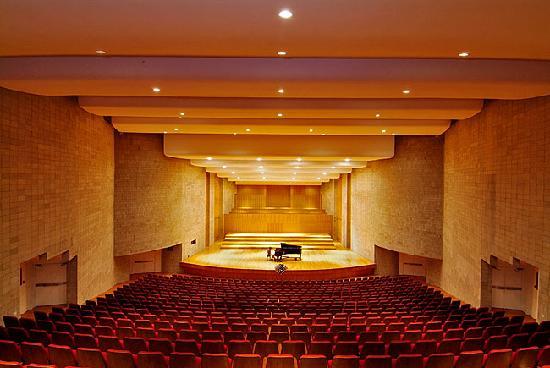 interior-casa-de-la-musica.jpg