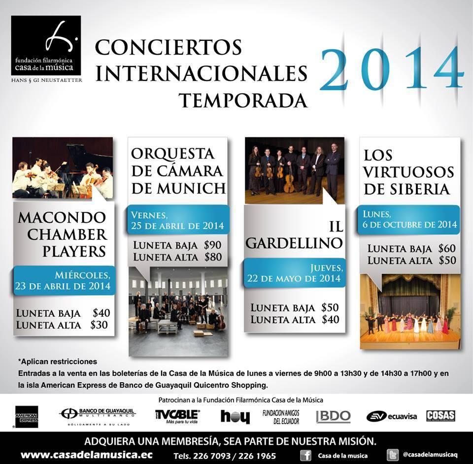 Afiche Ecuador 2014.jpg