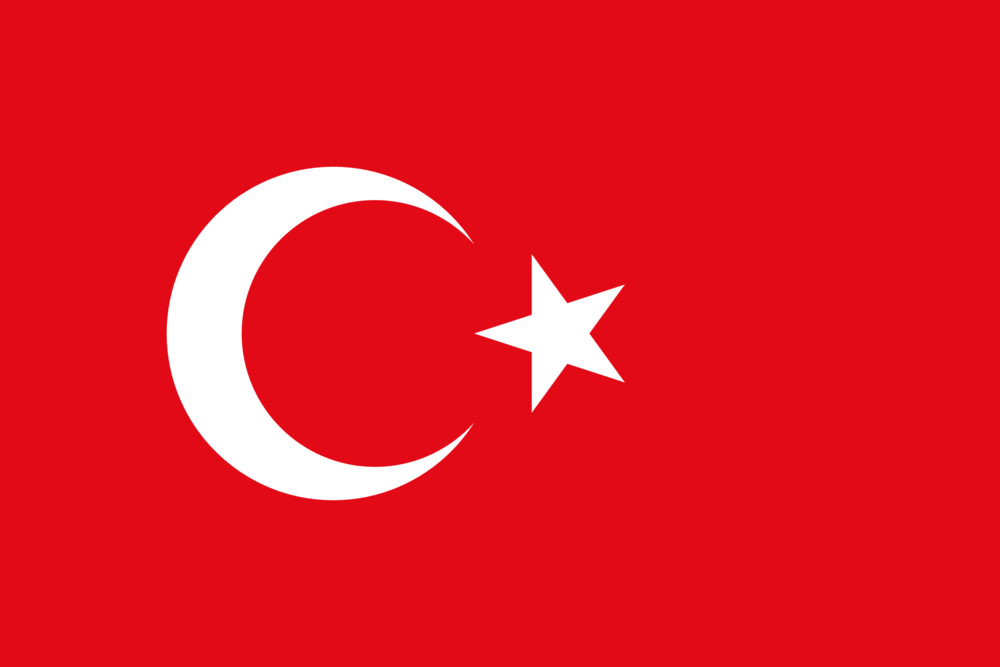 Turkey IMG 4.png