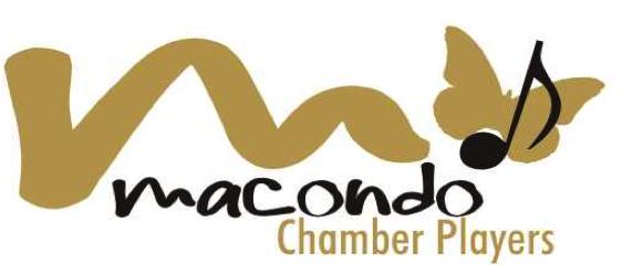 Logo macondo copy.png