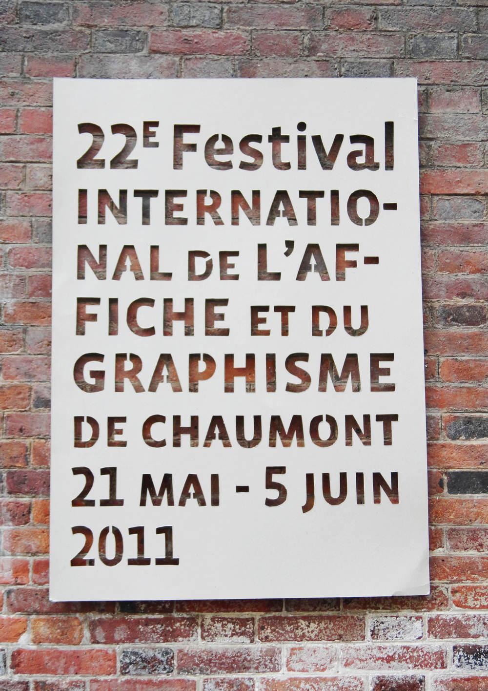 Chaumont_1.jpg