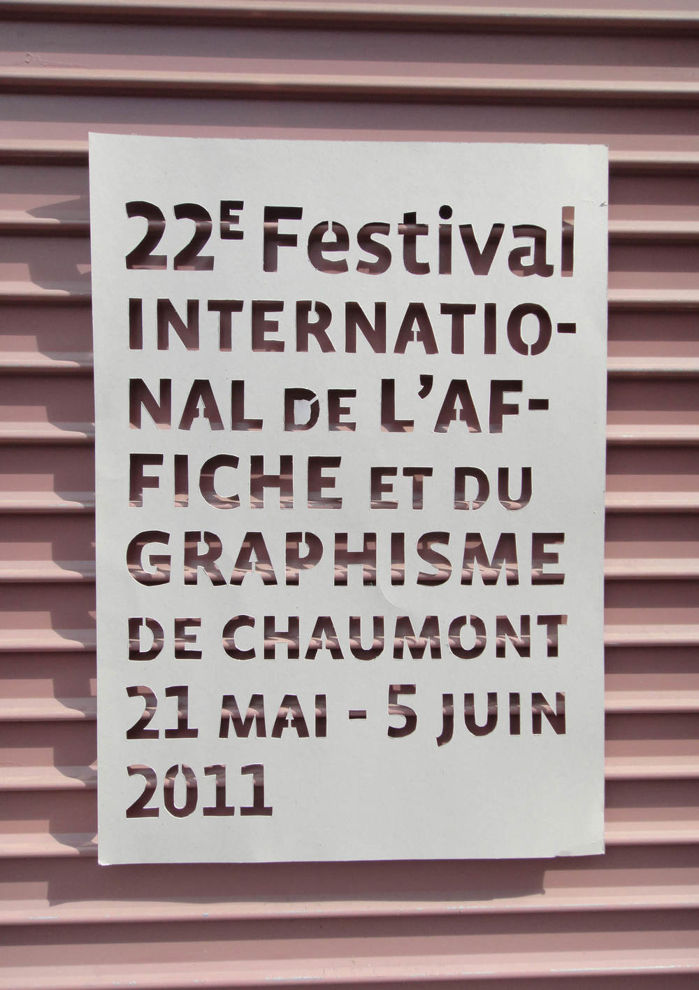 Chaumont_2.jpg