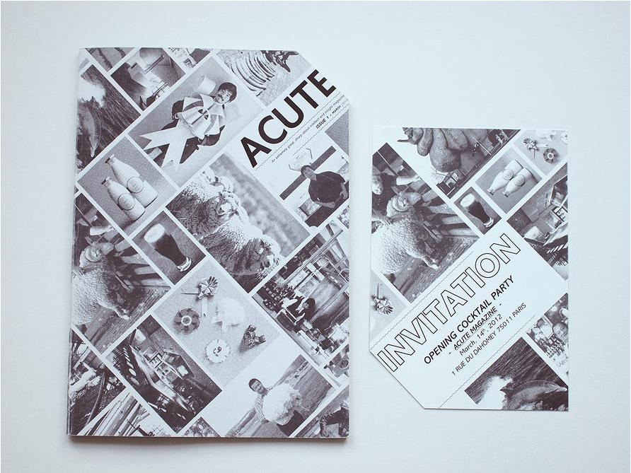 Acute - Magazine réalisé avec Audrey Manlot - ECV - 34.07.png