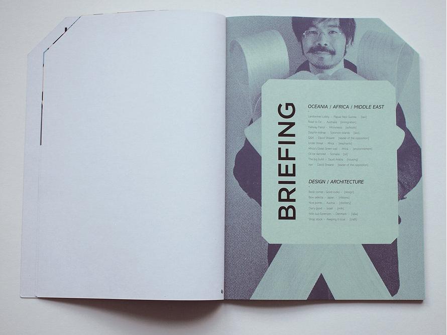 Acute - Magazine réalisé avec Audrey Manlot - ECV - 34.44.png