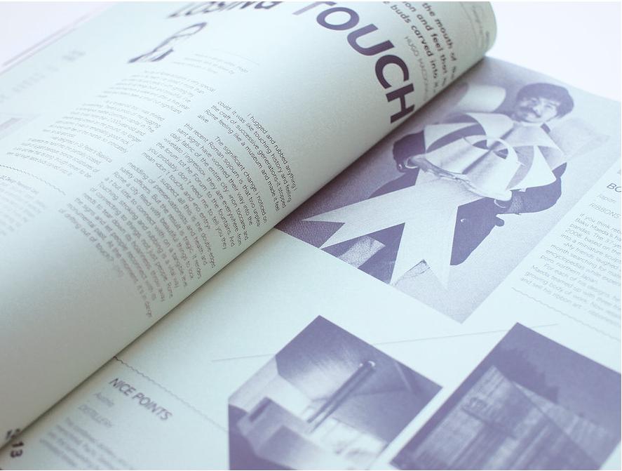 Acute - Magazine réalisé avec Audrey Manlot - ECV - 34.54.png