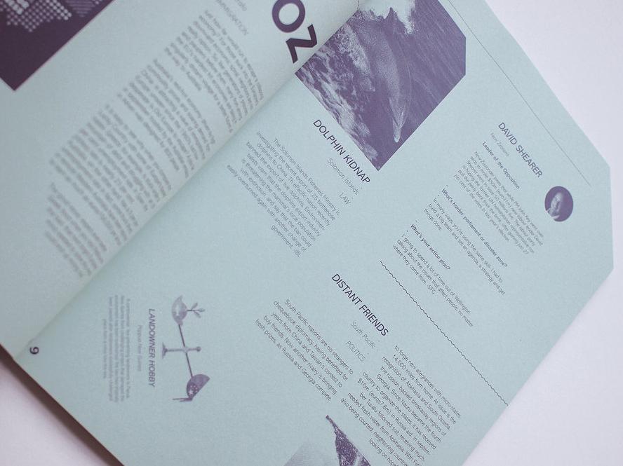 Acute - Magazine réalisé avec Audrey Manlot - ECV - 35.09.png