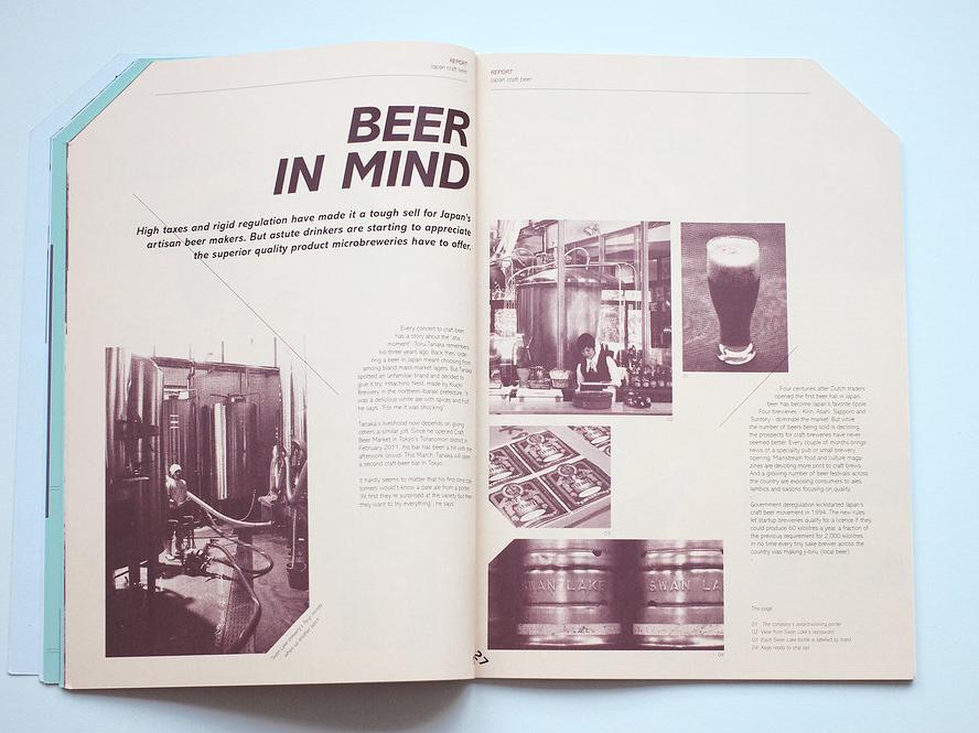 Acute - Magazine réalisé avec Audrey Manlot - ECV - 36.png